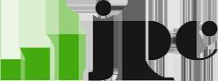 Store-Logo: jpc