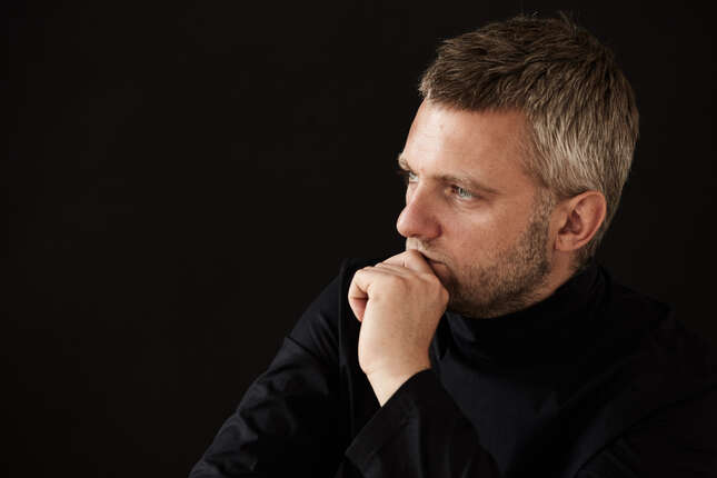 Kirill Karabits | conductor