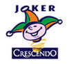 Crescendo Magazine - JOKER DE CRESCENDO