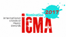 International Classical Music Awards - ICMA - Nomination 2017