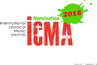 International Classical Music Awards - ICMA - Nomination 2018