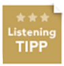 www.highresaudio.com - Listening Tipp