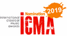 International Classical Music Awards - ICMA - Nomination 2019