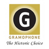 Gramophone - The Historic Choice