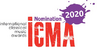 International Classical Music Awards - ICMA - Nomination 2020