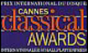 ??? - Cannes Classical Award