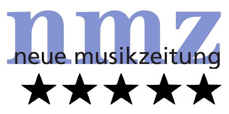 Musikzeitung online dating