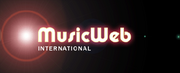 www.musicweb-international.com