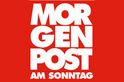 Morgenpost am Sonntag