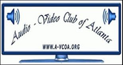 Audio Video Club of Atlanta