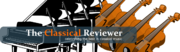 http://theclassicalreviewer.blogspot.de