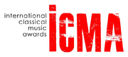 International Classical Music Awards