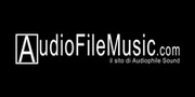 www.audiofilemusic.com