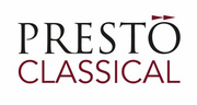 www.prestoclassical.co.uk