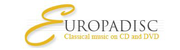 www.europadisc.co.uk
