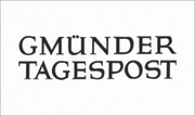 www.gmuender-tagespost.de