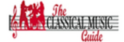 The Classical Music Guide
