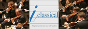 https://iclassical.co.uk