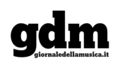 www.giornaledellamusica.it