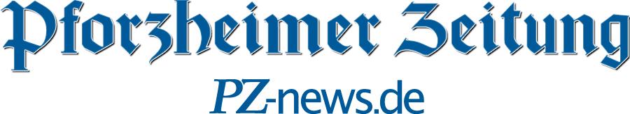 pz news anzeigen