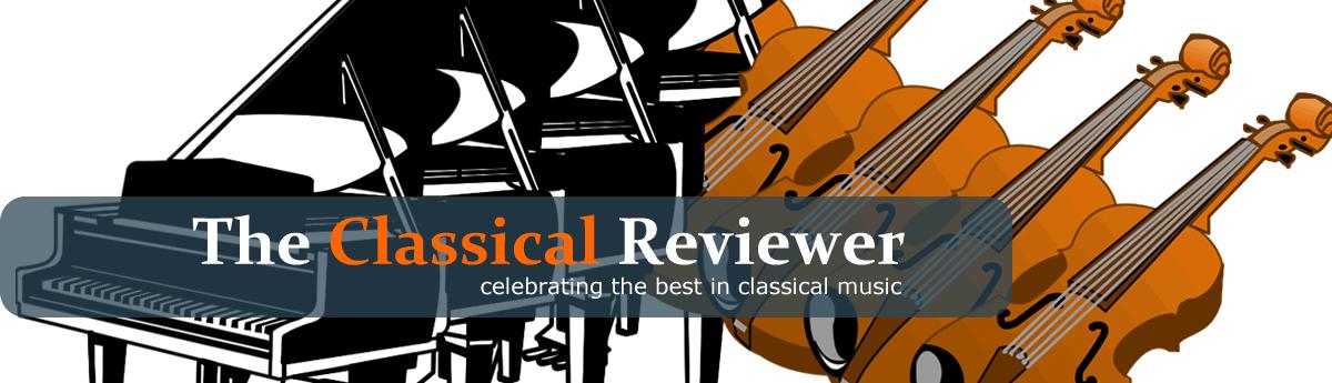 Ernst Krenek: Works for Violin_Johannes-Kreisler-Trio - audite
