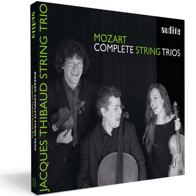97773 - Complete String Trios