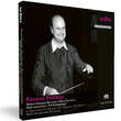 Ferenc Fricsay conducts Richard Strauss