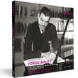 Jorge Bolet: The RIAS recordings, Vol. II