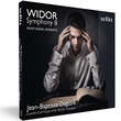 Jean-Baptiste Dupont plays Widor: Symphony No. 8