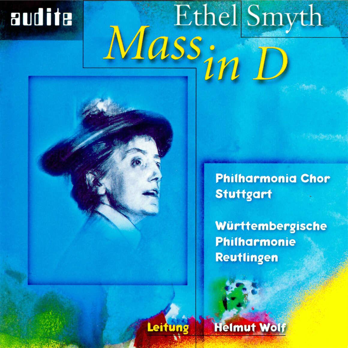 Amadeus mozart 1997 by joe damato 9