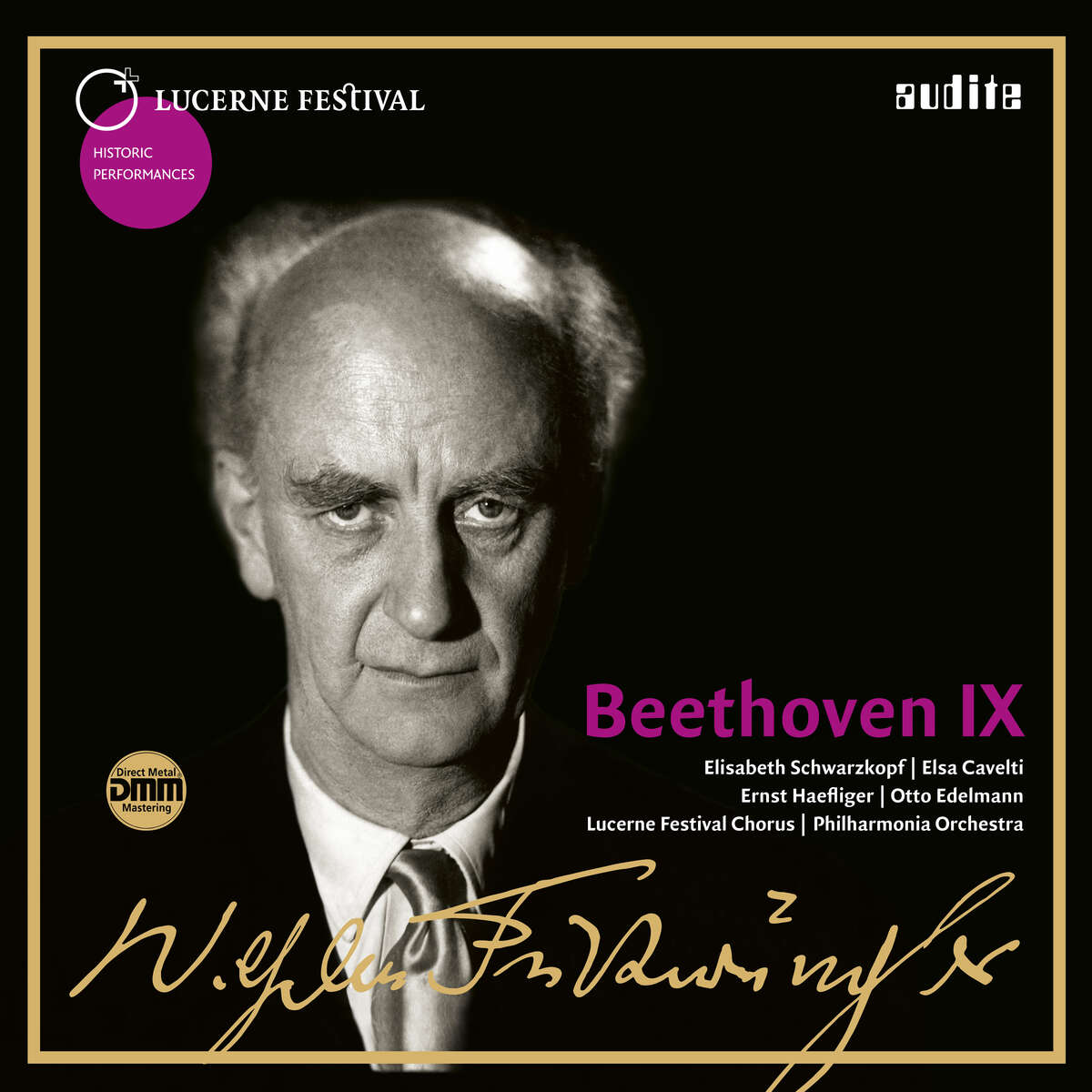 beethovens symphony no 9 Beethoven, ludwig van / symphony no 9 in d minor, op125 - score id:  2194 document image view score composer beethoven, ludwig van.