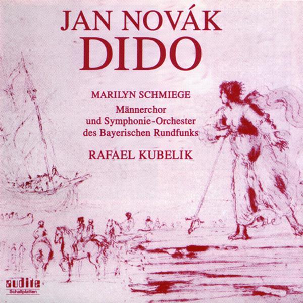 Joseph Haydn - Karl Böhm - Die Jahreszeiten